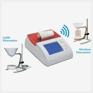 Urology Equipments