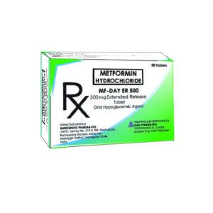 Anti-hyperglycemia